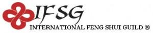 IFSGlogo